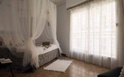 Special Apartment in the center, Alicante