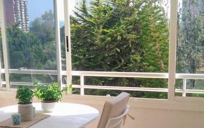 Precioso apartamento en Alicante con piscina