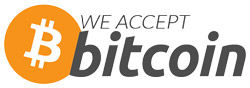 bitcoin accepted alicante